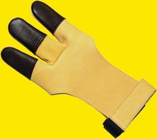 Glove Yellowknife