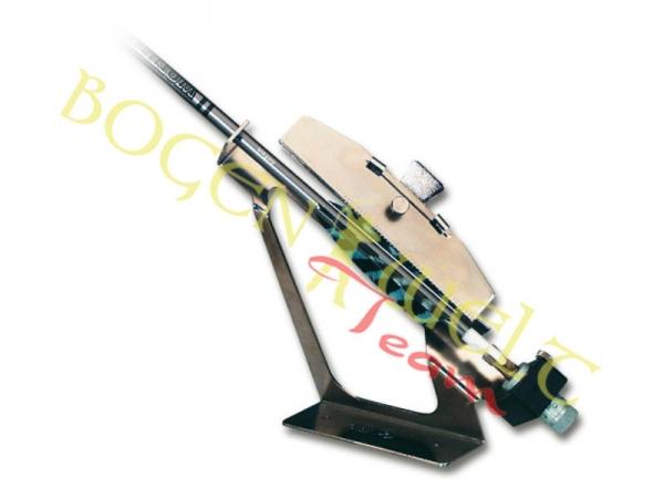 Spigarelli Befiederungsgerät