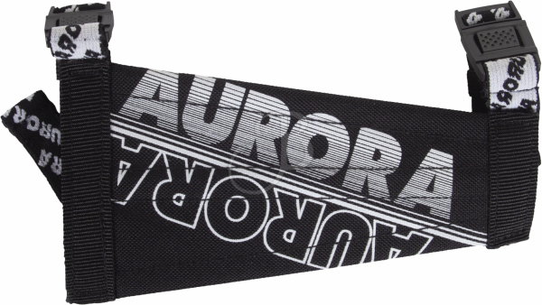 Aurora Dynamic Short