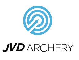 JVD Archery