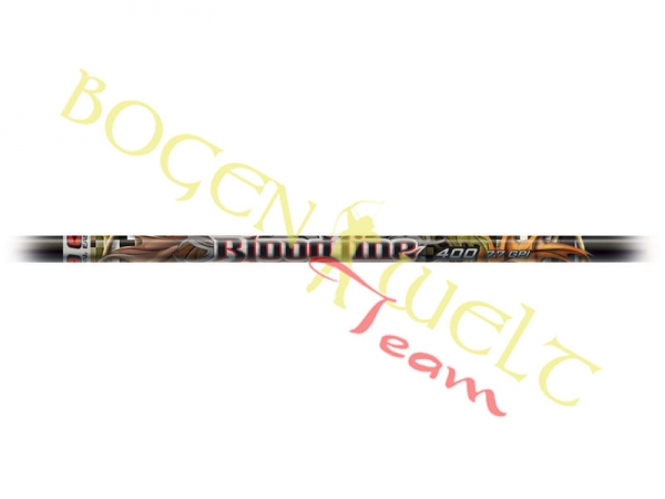 Easton Bloodline 6mm