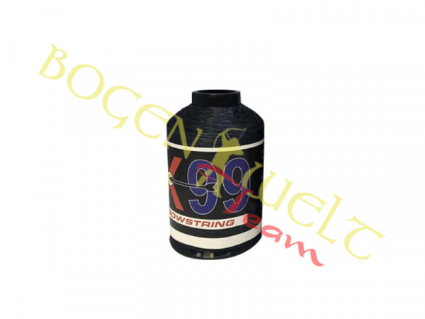 BCY X99