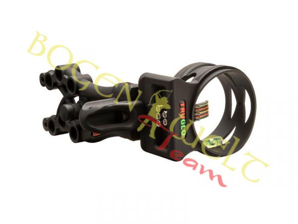 TruGlo Visier Carbon XTreme