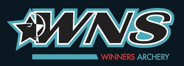WNS (Winners)