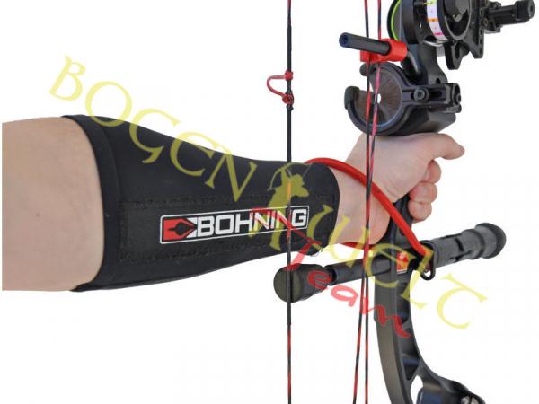 Bohning Slip-on Armschutz
