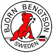 Bjorn Bengtson