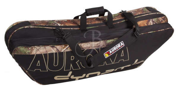 "Aurora Dynamic Compound ""Top"" Realtree"