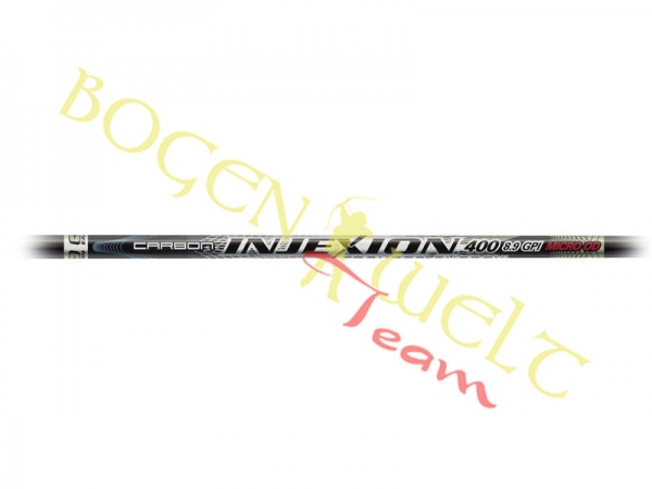 Easton Carbon Injexion N-Fused