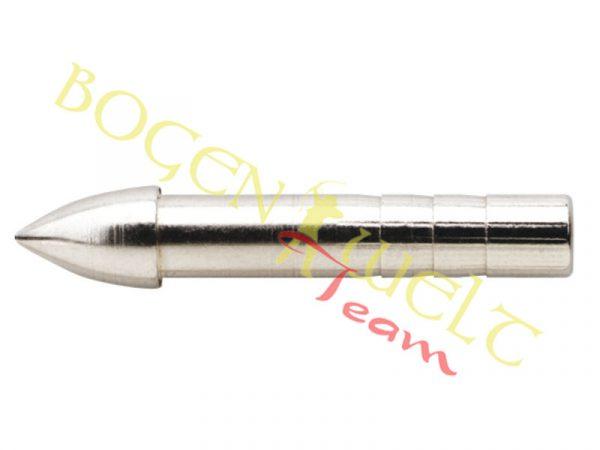 Easton CB Spitze onepiece Bullet