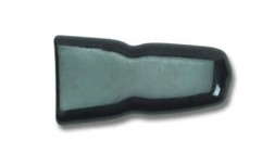 Gummi Tip-Schutz