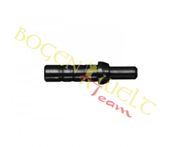 Victory Nano Force Pin Insert