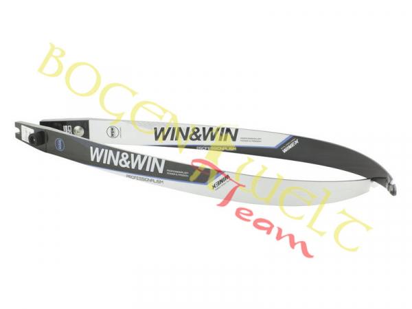 W&W Winex 2