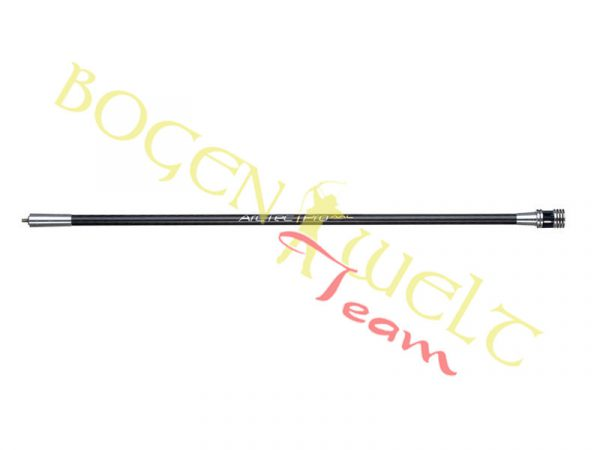 Arctec pro-XXL Stabilizer Long
