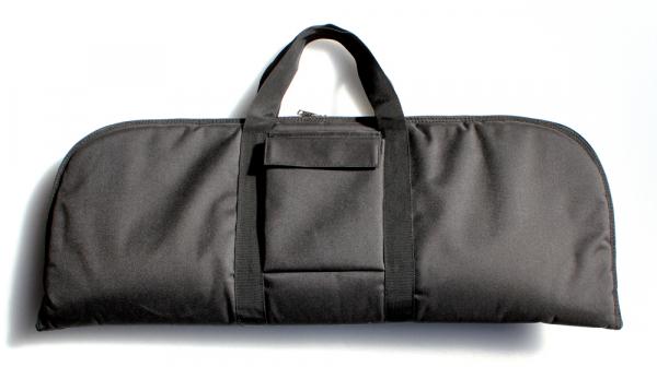 Bogenwelt Tasche Recurve