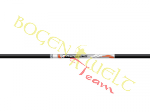 Easton Superdrive 23