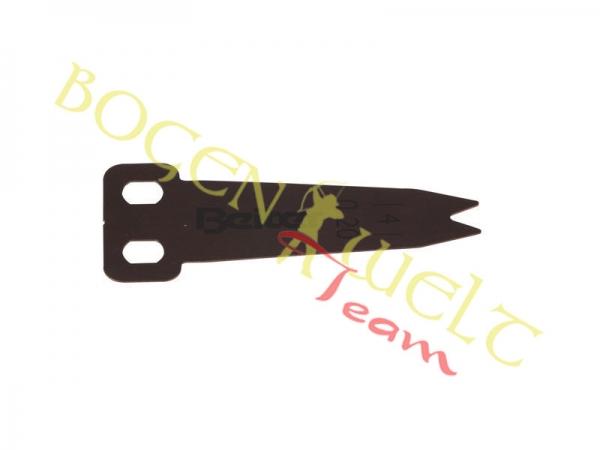 Beiter Launcher Blade