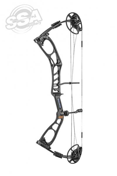 Elite Archery Ember 2020