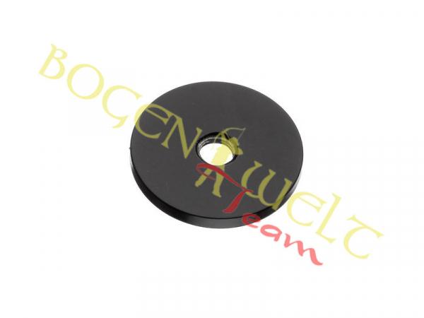 Arctec Pro XXL Gewichte