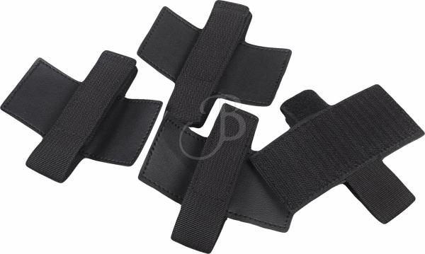 Aurora Travel Companion Strap Velcro