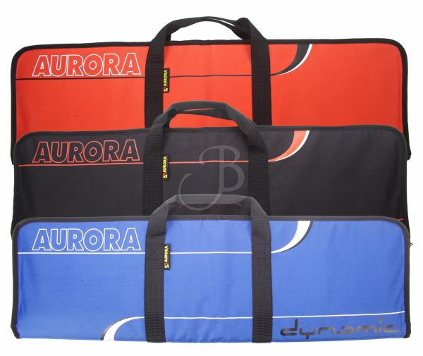 Aurora dynamic Recurve Tasche