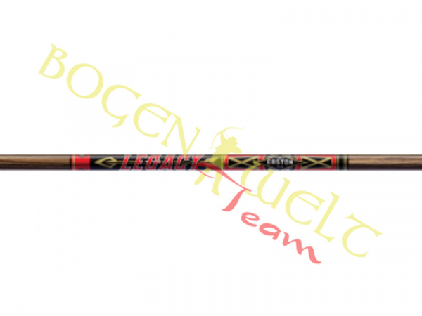 Easton XX75 Legacy