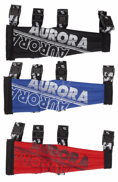 Aurora Dynamic Junior Long