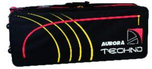 Aurora Techno 115
