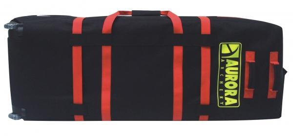 Aurora Airline Cover für Tasche 115/105HD
