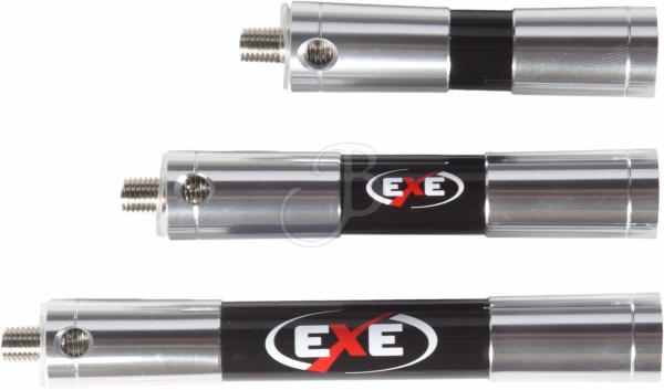 EXE Speeder Extender