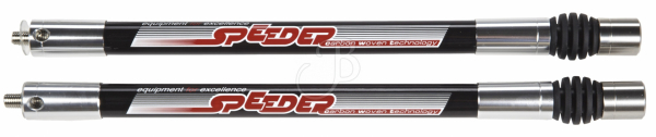 EXE Speeder Seitenstabi