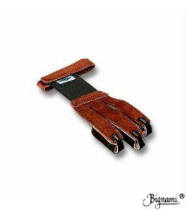 Neet Handschuh FG-2
