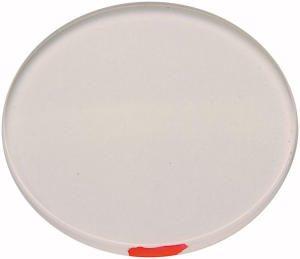 Booster Ersatzlinse für Scope Basic