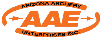 AAE (Arizona Archery Enterprise)