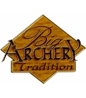 Big Tradition Archery