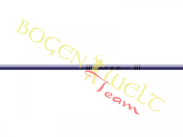 Easton Jazz Purple