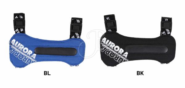 Aurora Dynamic Base mit Kunststoffeinlage