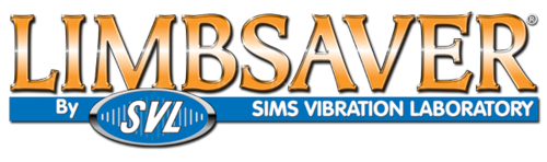 SVL (Sims Vibration Laboratory)